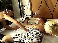 Pinoy Teen Männer xxx Homosexuell ersten Und jene Freude setzt sich aus d