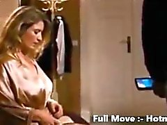 hotmoza - Moders är naken för Hans Mycket Sexy Milf