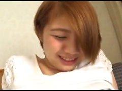 chicas peludas japonesas tienen un poco de diversión