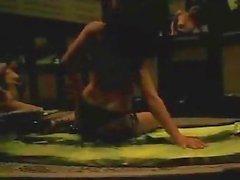 Peep Show Rondell (Original Sound)