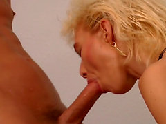 Ficken lecken runterschlucken - Scene 02