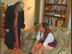 Zombie fucks a college girl /100dates