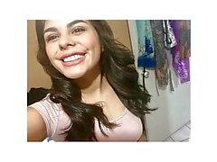 Горячие милашка Latina