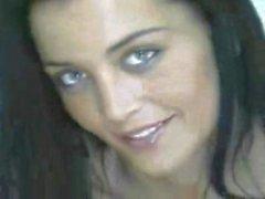 DreamCam a Renata Schmidt CALCINHA PRETA