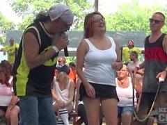 nudes a poppin 2014 amateur wet t contest