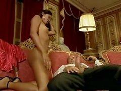 thai anal