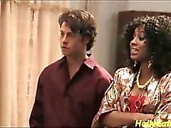 OMG Its The Ghost Misty Stone