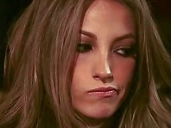 Digital Playground Jenna Haze Has Revenge Sex With Man Whore
