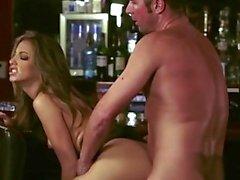Digital Playground Jennan Usva Onko Revenge Sex jossa Man Huora