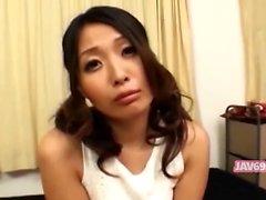 Belle fille japonaise bain à Sexe Gratuit