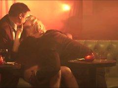 Kayden Kross, Nicole D'Angelo, vb .. - Blue Dream