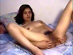 Alessandra Aparecida da Costa Vital 109i