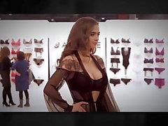 Jasmine : lingerie heaven