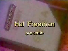 Seka's Teenage Diary - 1984