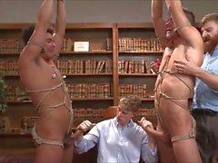 homosexuella sexuella videoklipp gaysmirk