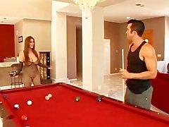 Big Tit Paradise 04 - Scene 3
