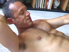 Gay Twinks Pompini webshow