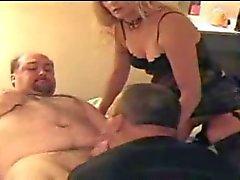 Videos Sexuals bi Populares