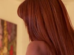 My Sweet Girls 2 - Scene 6 - DDF Productions