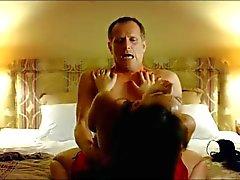 Lebanese mainstream sex scene