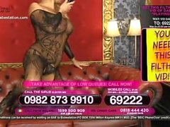 DanniiHarwood - NightShow2 20.150.305 - BSX