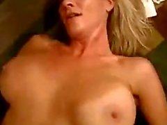 Mi primer maestro Sexo - Emma Starr