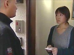 My asian porn tube japanese