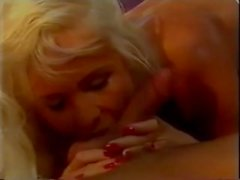 Helen Duval Anal and Cum Eating Enjoying Alex Sanders