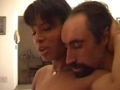Transsexual Cum Catchers - Scene 3