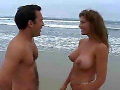 gratis tele sex jättestora bröst