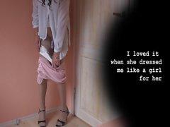My Secret Life part 12