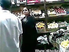 arab sesso porn fottutamente