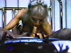 Peepshow Lazos de de 90 70 y los ochenta - escenas 5
