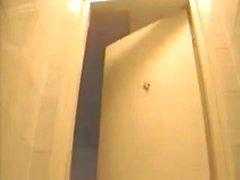 Russ Toil Spycam von hinten - 1 von 2