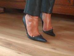 erinomaisia shoeplay