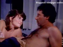 Di erica Boyer di John di Leslie Rachel Ashley con video porno annata