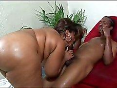 shawty got a big ol butt 6