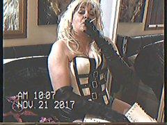 mistress erotica playing.mp4