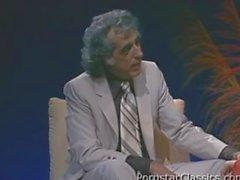 Classic - Shauna Grant - The Golden Age of Porn - Fredy Organizado