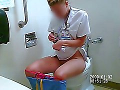 Hospital Spycam 2 de