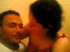 Bbw arab dance and fuck Laine from 1fuckdatecom