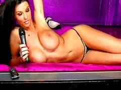 Alice Goodwin - Elite TV (Late Night)