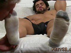 Cowboy gay películas porno tumblr Alpha-Male Atlas Worshiped