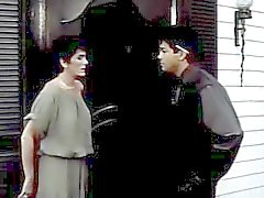 Taboo American Style 2 (1985) Película Completa