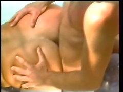 Swedish Erotica Featurettes #2 (1989)