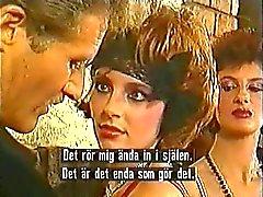 Sacraficed ad amare ( 1986)