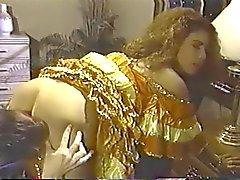 Veronica Brazil - Busty Latina Anal