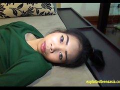 Exploitedteensasia Exclusive Scene Jen Thai Amateur