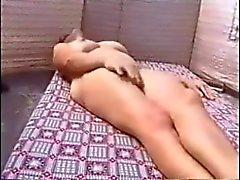 Trentenaire attrapé se masturber de BVR