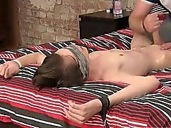 A man let boy suck his cock porn twinks tgp sex tube Cute a
